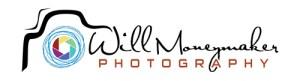 Will Moneymaker Photography