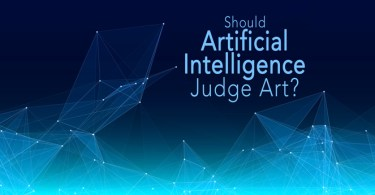 Should Artificial Intelligence Judge Art?