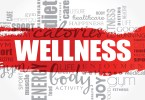 Physical Wellness as it Relates to Creative Wellness