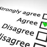 Survey-Checking-Image