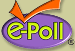 e-Poll-survey-logo