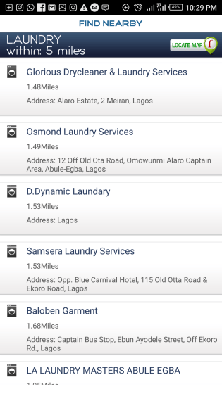 screenshot-of-laundry-near-me-apps-016