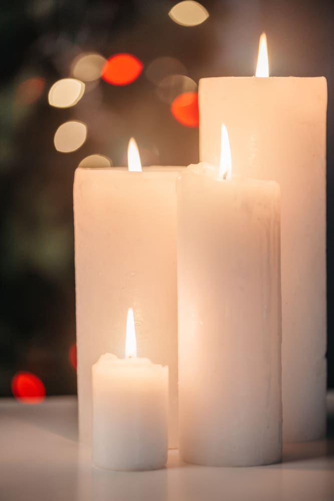 Candle Direct Sales : candle, direct, sales, Bella, Candle, Direct, Sales, Company