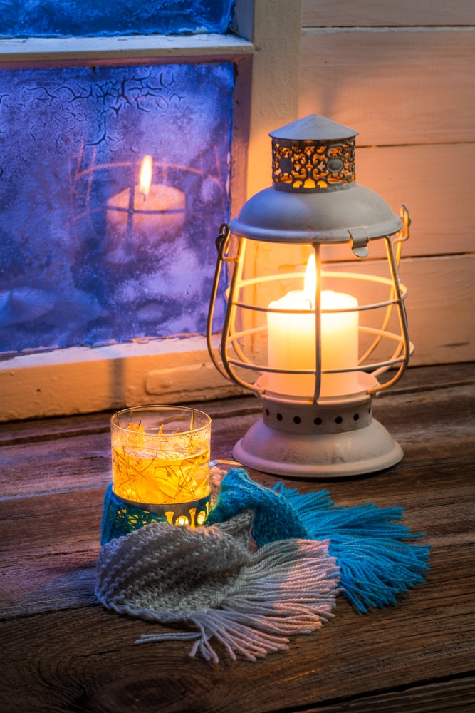 Candle Direct Sales : candle, direct, sales, Canyon, Candle, Direct, Sales, Company