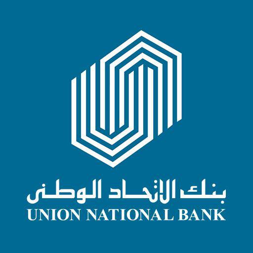 Union National Bank Personal Loan Interest Rate