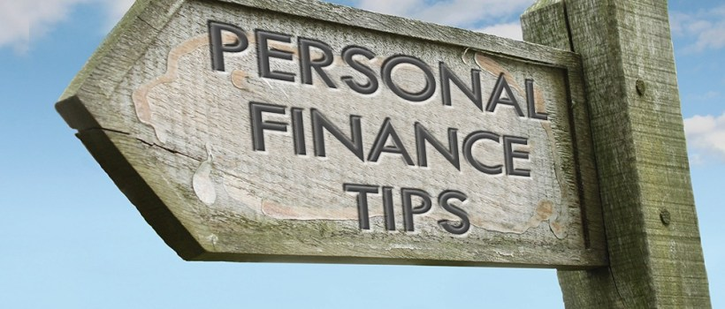 Look Below For A Excellent Tips About Personal Finance