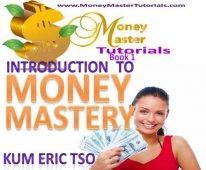 Money Master Tutorials