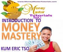 Money Master Tutorials