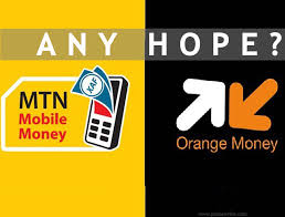 Mobile money safety tips: How to protect your mobile money from scam in Cameroon