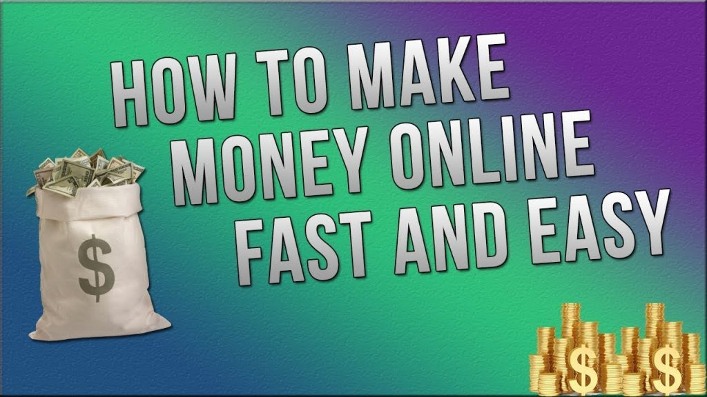 35+ Best Ways to Make Money Online in Cameroon 2019