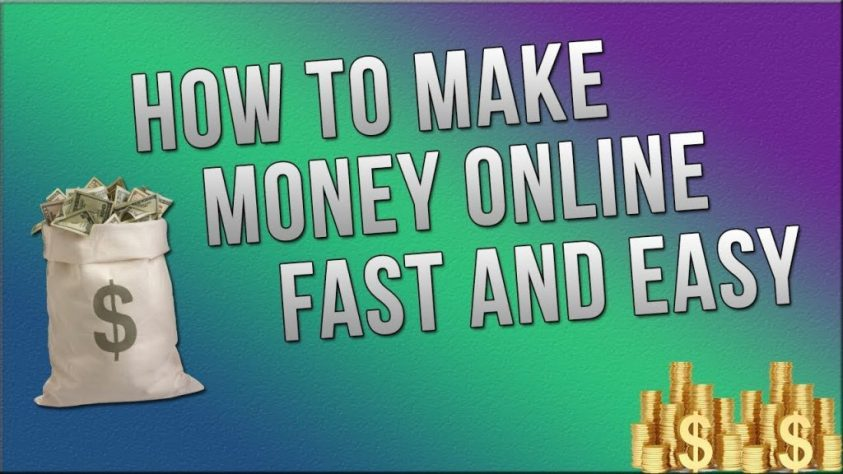 35+ Best Ways to Make Money Online in Cameroon 2019