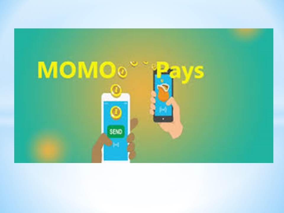 Momo Pays