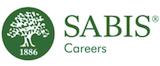 sabis logo