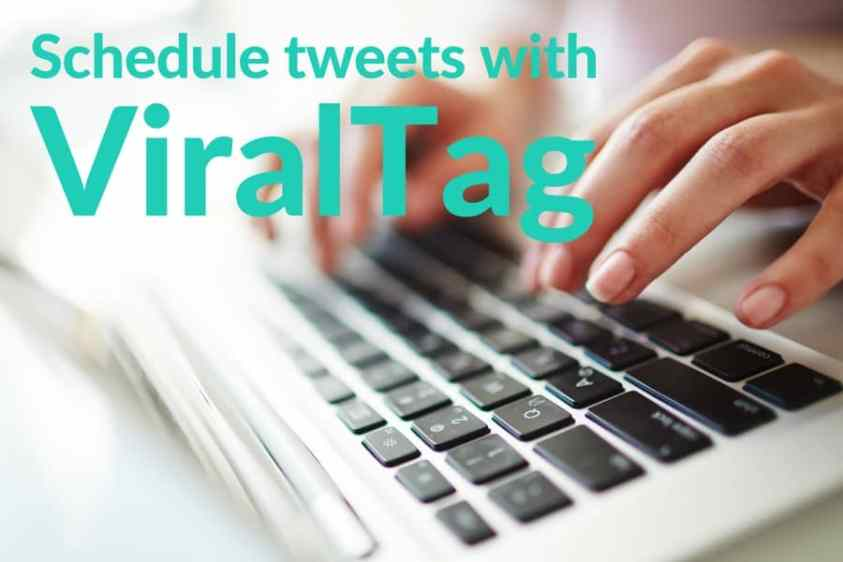 How to Use ViralTag For Visual Content Promotion