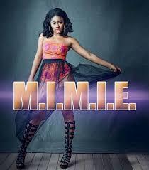 Top 10 Best Cameroonian Musicians: Mimie