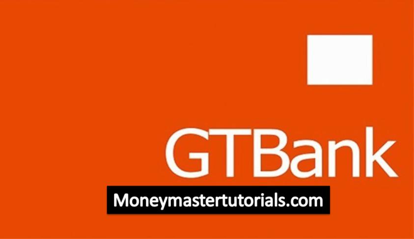 Gtbank swift code - Guaranty Trust Bank Ltd BIC