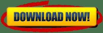Download filmora 9