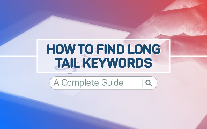 "Long Tail Keywords Examples Consider the broad search term ""running shoes."" Long tail keyword examples for that generic term may include: Best running shoes for women Best long distance running shoes 2018 Best running shoes for flat feet Road running shoes on trail Running shoes for bad knees A small or medium-size brand may find it difficult to stand out or rank for the generic search term ""running shoes"" because it would compete with huge companies that have more authority in search and bigger budgets for SEO and SEM. long tail keyword example Google and the Google logo are registered trademarks of Google LLC, used with permission. But small to medium-size brands can still compete with leading brands and show up on the first page of search results by targeting more specific, long tail keywords. With these niche keywords, it's also easier to infer the intent of the searcher. In other words, it's more clear what they are looking for when using a particular search term. For example, a searcher who uses the phrase ""running shoes"" could be looking to buy running shoes, research certain running shoes, or find answers about running shoes. But if a searcher uses the phrase ""running shoes for bad knees,"" it's safe to assume they are looking to find a comfortable running shoe that supports their knee joints. When you understand what a searcher is looking for, you can create more targeted content that satisfies intent and performs better in search. long tail keyword examples in search Google and the Google logo are registered trademarks of Google LLC, used with permission. How to Find Long Tail Keywords: 9 Simple Strategies As you learn how to do keyword research to find long tail keywords, try the following strategies and long tail keyword tools to find the terms that will drive the most targeted traffic to your site. 1. Use Google autofill. An incredibly simple way to find long tail keywords is to enter a search term into Google. Study the long tail keywords that appear to understand what niche topics people search for. Use these as target keywords in content, or as seed phrases to research even more long tail keyword opportunities. how to find long tail keywords with auto-suggest Google and the Google logo are registered trademarks of Google LLC, used with permission. 2. Look at Google's related searches. Another great way to find long tail keywords free is by using Google related searches. This will show you additional variations of a broad search term. Type a keyword into Google, then scroll down to the bottom of the page to find related keywords. find long tail keywords using related search Google and the Google logo are registered trademarks of Google LLC, used with permission. 3. Use Ubersuggest. Another tool that can help you find long tail terms is Ubersuggest. Enter your term to receive a list of the top associated long tail keywords. find niche keywords 4. Use the LSI Graph Keyword Generator. The LSI Graph Keyword Generator is not positioned specifically as a tool for finding long tail keywords. Instead, it is marketed as a tool for helping with semantic SEO and uncovering latent semantic indexing (LSI) keywords. LSI keywords are terms and phrases that are similar to a target keyword. They are often used in on-page SEO to support the main keyword and help give context to the page so that search engines can better understand and rank the content. However, once you know how to find long tail keywords and what to look for, you can use the tool to generate a list of niche keywords related to your topic of interest. long tail keyword tools Learn other ways to find LSI keywords in this post: How to Find LSI Keywords: 5 Easy Strategies. 5. Use Alexa's Keyword Difficulty tool. If you have a broad search term in mind, go deeper into that keyword to find long tail keywords that are related to that topic. To uncover more terms related to your target generic term, use Alexa's Keyword Difficulty tool. Start with the basic topic that you are looking to cover, and enter the term into the search field. long tail keyword search The tool will provide a report of dozens of related keywords, including long tail opportunities. The keywords are also given qualifying metrics to help you determine the best phrases to target. Relevance shows how closely the term is tied to your original target keyword. Popularity shows how frequently the term is searched for. Competition estimates how difficult it will be to rank for the term. Use these metrics to help you find the best keywords that are closely tied to your original topic. 6. Use Alexa's Competitor Keyword Matrix. Another smart way to find long tail keywords is to look for keyword gaps using Alexa's Competitive Keyword Matrix. You can use the tool to run a competitor keyword analysis to see what long tail keywords your competitors are getting traffic for but you are not. Alternatively, you can use the tool to find popular keywords your competitors aren't getting traffic for yet that you can target to get ahead of the game. Step No. 1: Enter up 10 websites into Alexa's Competitive Keyword Matrix. Select the keyword cluster view. The tool produces a map that helps you find popular topics and keywords. It creates clusters of related keywords that are driving traffic to the sites included in your query. how to find long tail keywords and topics The size of the bubble indicates how many keywords exist within the group and the color of the bubble indicates the average popularity of the keyword group. Pro Tip: If you don't know your competitors, start by using Alexa's Audience Overlap tool to find them. Enter one site URL to receive a list of other sites that share a similar audience to the target site. Step No. 2: Select a keyword cluster from the map. This step will move you deeper into the cluster and provide another map with more specific terms. You can find keywords for website or blog content by drilling into topics/subtopics to find variations of a root keyword or phrase. how to find long tail keywords with Alexa Step No. 3: View individual keyword data. Once you find a topic/subtopic you like, scroll down and view the table of keyword results. find long tail keyword opportunities Step No. 4: Use the list to identify long tail keyword opportunities. The list of results should include several long tail keyword options you can target. You can focus on keywords very few competitors have targeted by sorting the Sites column from least to most, or use the keyword gaps filter to find new content opportunities your competitors are getting traffic for but you aren't. 7. Look for questions on Answer the Public. Long tail keywords are often question queries that include a broad search term. So one way to find long tail keywords is to look for questions that your audience is asking related to that topic or keyword. To find questions your audience asks about a particular topic, use Answer the Public. Enter your search term and find dozens of question variations that include the broad keyword. how to find long tail keywords using Answer the Public You can also view long tail keywords that are prepositions (ex. running shoes without mesh) or comparison variations (ex. running shoes vs. racing flats). 8. Look for user-generated questions on Quora. Another site to use to find questions that include your topic or keyword is the Q&A site Quora. On Quora, each question is searchable by topic, so you can use it to find popular questions that people are asking about your term. find long tail keywords for website on Quora Quora results for ""running shoes"" Enter your topic or keyword to find popular questions that may include long tail keyword opportunities. These questions are usually great ideas for evergreen content on your site. Quora isn't the only place to find user-generated questions. You can learn how to find long tail keywords using other top Q&A sites such as Answers.com and Yahoo Answers. 9. See what people are talking about on forums. You can also look at online conversations to see what customers want to know about certain topics. By browsing forums, you can discover popular topics and long tail keywords. how to find long tail keywords on forums LetsRun.com To find forums of people talking about your topic, search for ""[your generic search term] + forum."" This will return search results of forums about the topic. Use these results to identify other seed search terms and long tail keywords based on the most popular conversations related to the issue. How to Use Long Tail Keywords Once you know how to find long tail keywords, you need to know how to use them to get the best results for your SEO strategy. Research and Qualify Long Tail Keywords Start by researching and qualifying keywords to see how much value they can bring to your search strategy. The best long tail keywords have a good amount of search interest and low competition. The best long tail keywords have a good amount of search interest and low competition.CLICK TO TWEET To research and qualify long tail keywords, run them through Alexa's Keyword Difficulty tool. Look for terms that: Are low competition keywords that you can compete with. There's no point in targeting terms that are so competitive that you won't be able to get ahead of them. Are popular and frequently searched for. While the search volume will be lower than a generic term, you still want there to be enough queries to drive traffic to your site. Optimize for Long Tail Keywords After you know how to find long tail keywords and qualify them, you need to learn how to use them on your site. Use the following on-page SEO best practices to properly use long tail keywords in your content and improve a page's ability to rank for the phrase. Use the long tail keyword in the post title and meta title. Use the long tail keyword in the SEO meta description for the page. Use the long tail keyword in the first paragraph of your content. Use the long tail keyword naturally in your post to create a keyword density of about 2%. Use the long tail keyword in at least one subheading. Use the long tail keyword near the end of the content. Use the long tail keyword as an image alt tag on one of the images on the page. Use three to four LSI keywords in the content that are related to the long tail keyword. Create internal links on other pages of your site that lead to the new content. By following these keyword optimization tactics, your content will be well organized and crawlable for search engines, which will improve your site's ability to rank. To make sure you've followed all of the best practices for on-page SEO, run your page through Alexa's On-Page SEO Checker to get a report on optimization opportunities you may have missed. optimize long tail keywords with Alexa Start Finding the Best Long Tail Keywords Now Broad search terms may have a high search volume, but that doesn't mean focusing your SEO strategy around them will help you rank or drive more traffic or conversions. Generic search terms are highly competitive, difficult to rank for, and not very effective at driving targeted traffic. Instead of focusing all of your SEO energy on targeting those terms, search for long tail keywords that can help you create more focused content that connects with your ideal audience."