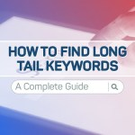 Long Tail Keywords Definition and Examples