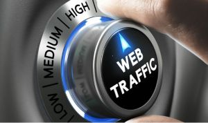 10 proven ways to increase traffic to your website