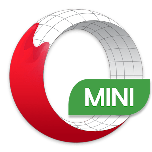 How To Add Your Website Or Blog To Opera Mini News Feed To Increase Traffic