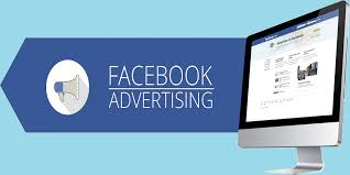 Best Facebook Groups to Advertise