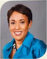 Jacqueline Sharp - Scotia Group Jamaica Ltd