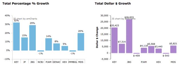 moneymax101-portfolio5
