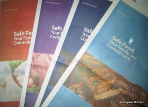 CB Group Ad Campaign-20120226-00132
