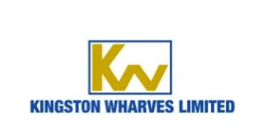 Kingston Wharves