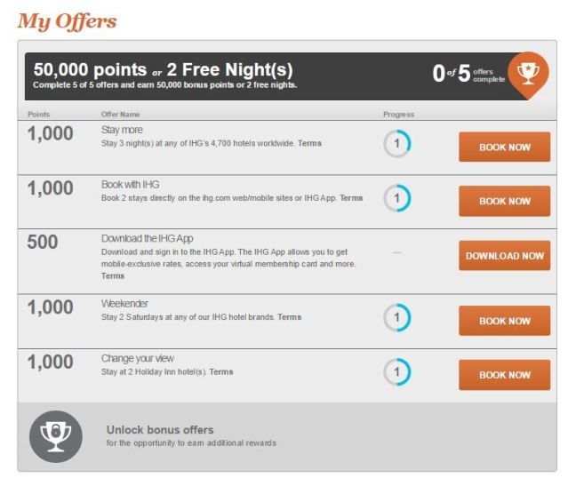 ihg_into_the_nights_offer