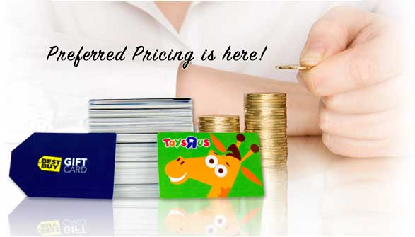 saveya_preferred_pricing