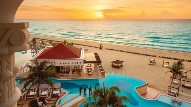 hyatt_zilara_cancun