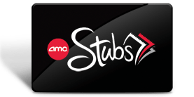 amc-stubs-card