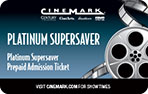 cinemark_supersaver