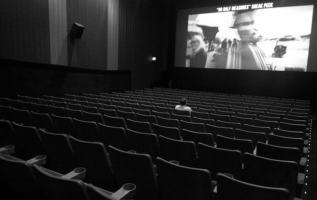 empty_theater