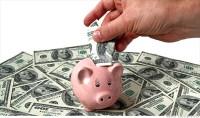 http://moneymetagame.com/fi/financial-advice-to-a-young-software-developer/