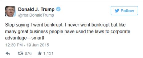 9 17 15 donald-trump-bankruptcy