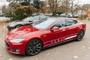 Should I Buy Tesla Stock Now Nasdaq Tsla