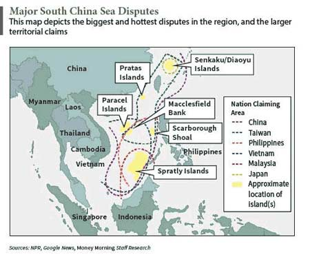 https://i0.wp.com/moneymorning.com/wp-content/blogs.dir/1/files/2016/07/south-china-sea-graphic.jpg