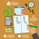 8 best expense tracking apps