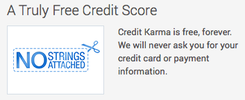 Free Credit Scores from Credit Karma: What's the Catch? - Money Nation