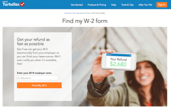 tax mistakes turbotax form import