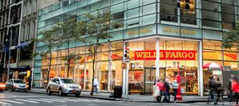 Bank Account Bad Credit Wells Fargo