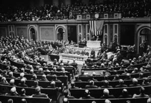 alternative minimum tax congress