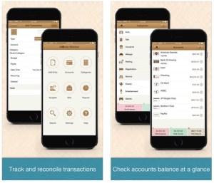 7 best iphone apps money monitor 1