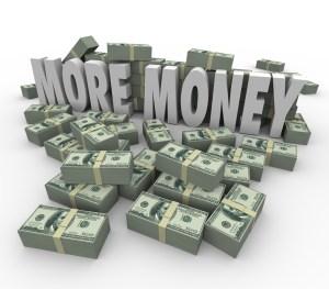 amazon vs ebay sell used items more money