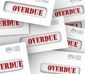 credit card debt after spouse death notify creditors