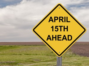 ira contribution limits april 15th restriction