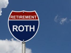 ira contribution limits roth based on traditional ira